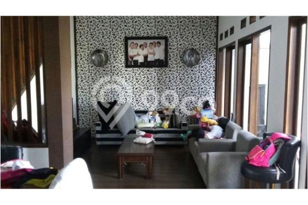 Rumah Di Pusat Kota Bandung Di Jual Murah 11194655