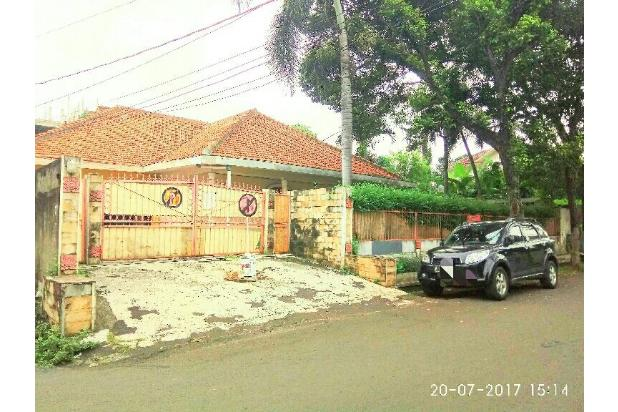 Rp26mily Tanah Dijual
