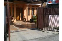 # Rumah Siap Huni Dijual Di Kawaluyaan seotta bandung #