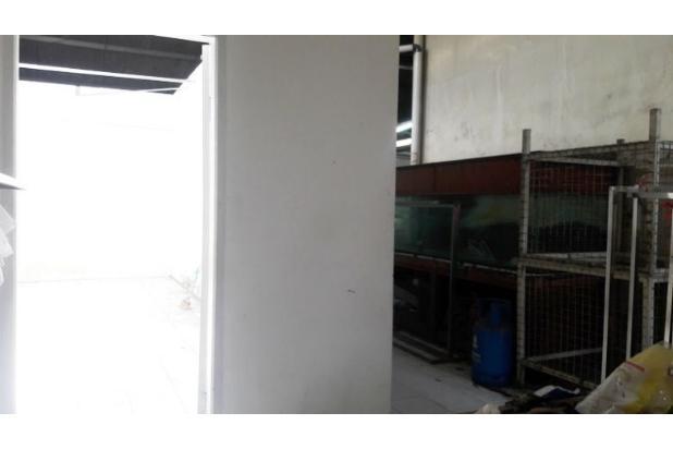 kantor 2 lantai di garuda