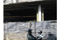 Disewa Rumah Nyaman Untuk Usaha di Antapani Bandung