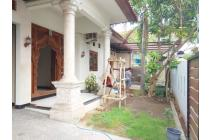 Rumah di jl.Imam Bonjol Denpasar dkt Sunset Road,Kuta,Seminyak