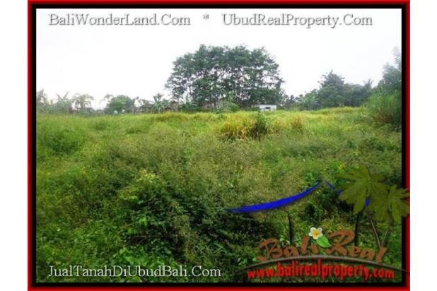 Rp28,2mily Tanah Dijual
