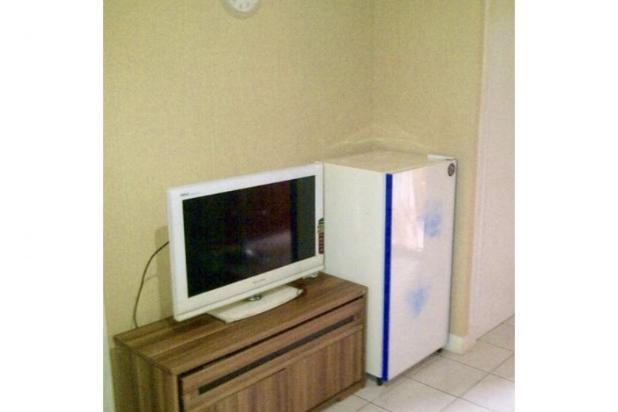 Rp480jt Apartemen Dijual