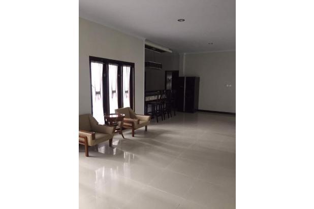 Rumah Dijual Dalam Perumahan Mewah Type 800/770 m2 Dekat Jl Palagan Km 8 15893766