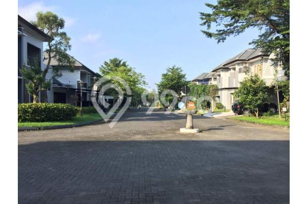 Rumah Dijual Dalam Perumahan Mewah Type 800/770 m2 Dekat Jl Palagan Km 8 15893769