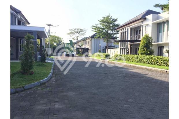 Rumah Dijual Dalam Perumahan Mewah Type 800/770 m2 Dekat Jl Palagan Km 8 15893768