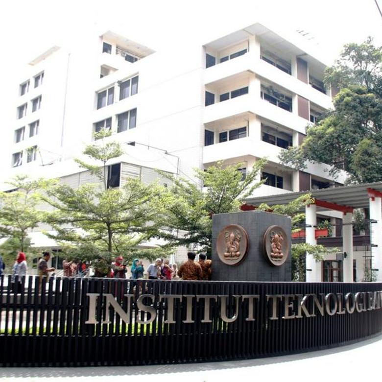 Kavling Villa Dan Resort Plus Perkebunan Walini Avocado Land Blok Bisnis Cluster Cisomang Bandung Barat