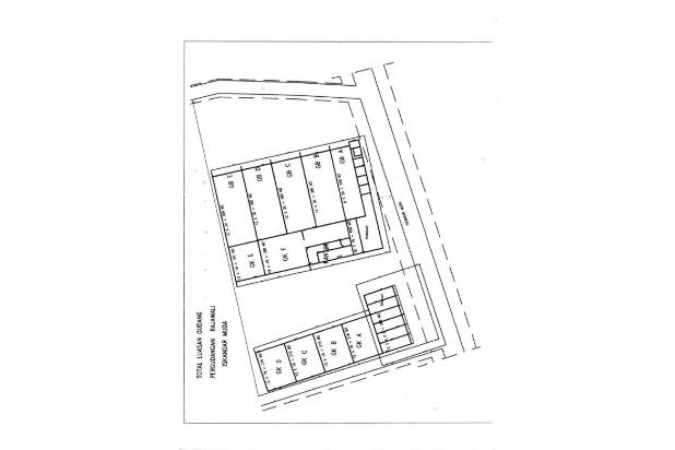 Rp39mily Tanah Dijual