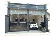 Dijual Rumah Sangat Bagus di Mojokerto Luas 250 m.