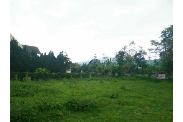 Rp43,2mily Tanah Dijual