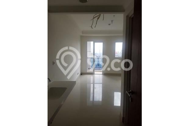 Jual Apartemen Signature Park Grande Jakarta Timur - Studio 26 m2 Unfurnish 14203277