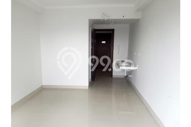 Jual Apartemen Signature Park Grande Jakarta Timur - Studio 26 m2 Unfurnish 14203283