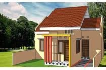 Taskombang Village, Cluster baru di Kawasan Kota Candi