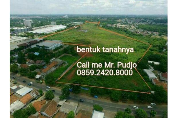 Rp493mily Tanah Dijual