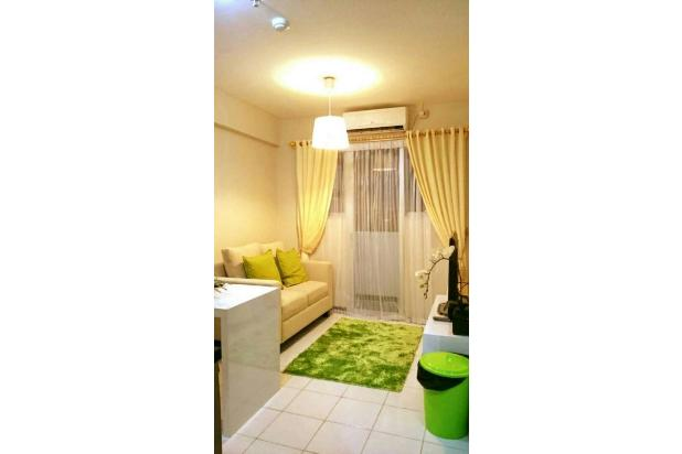 unit murah minimal pertiga bulan full furnish dekat perkotaan 16577834