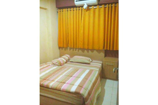 unit murah minimal pertiga bulan full furnish dekat perkotaan 16577846