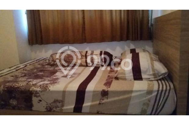 unit murah minimal pertiga bulan full furnish dekat perkotaan 16577869