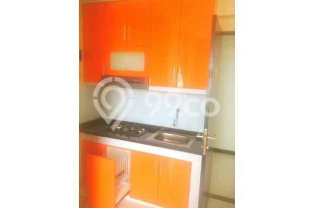 unit murah minimal pertiga bulan full furnish dekat perkotaan 16577876