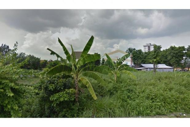 087836460238, Jual Beli Tanah Solo Baru, Tanah Dijual Solo Baru, Jual Beli 10892786