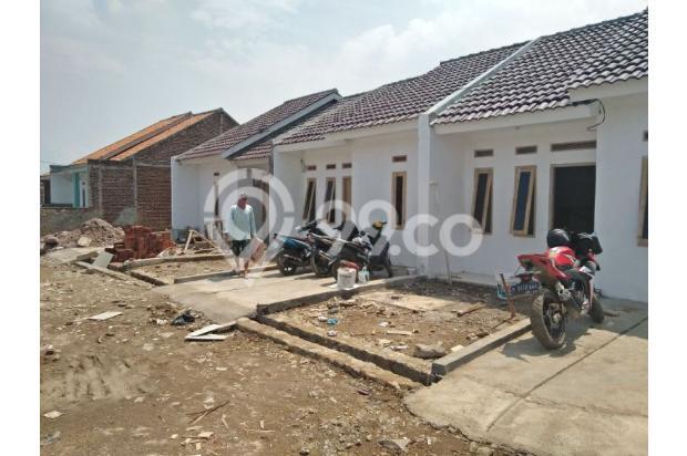 Rumah  murah type 45/80 di Cibolerang junti katapang bandung 18274037