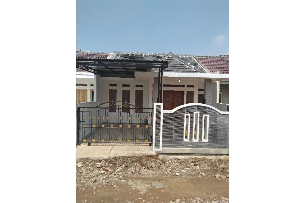 Rumah  murah type 45/80 di Cibolerang junti katapang bandung 18274038