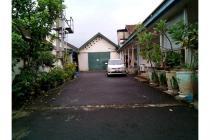 Pabrik Dijual Jalan Raya Bandulan Malang