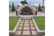 View Bukit Hijau (ZONA UG PREMIUM 8x10) Taman Kenangan Lestari Memorial Par