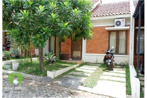 Rumah 600 Jt-an dekat SMAN 5 Depok ada Kolam Renang,Siap Huni. 16578254