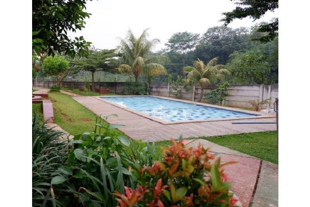 Rumah 600 Jt-an dekat SMAN 5 Depok ada Kolam Renang,Siap Huni. 16578319