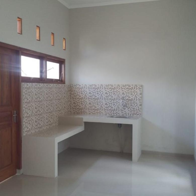 Rumah-Boyolali-2