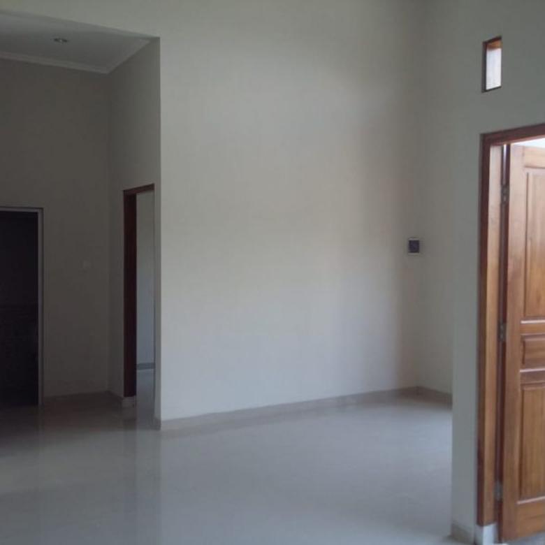 Rumah-Boyolali-4