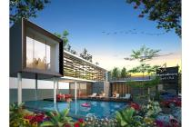 Dijual Perumahan Martadinata Residence Smart Cyber Home Pertama Di Tangsel