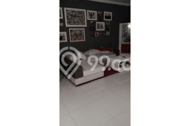 Dijual Rumah BALI RESIDENCE BANDUNG 15623973