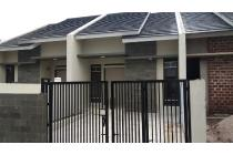 Rumah dilokasi yg sangat Strategis di Arcamanik Bandung | ARB4