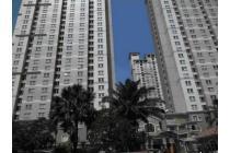 Dijual Apartemen Mediterania 1, Tanjung Duren, jakbar