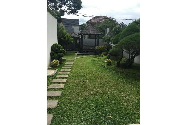Rp3,75mily Rumah Dijual