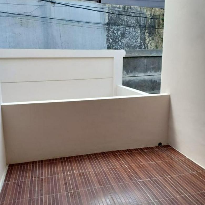 rumah baru jalan setiabudi, Sukaasih, Geger Kalong, Bandung, Jawa barat