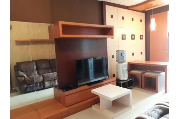 Dijual The Lavande Residences 2Br (renov 1Br besar) full furnished 1, 350M 12298862