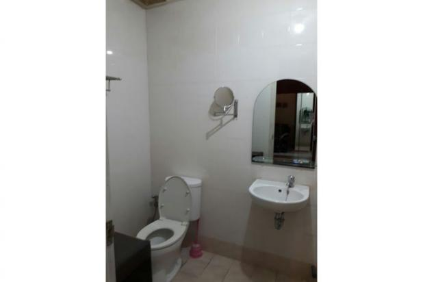 Dijual The Lavande Residences 2Br (renov 1Br besar) full furnished 1, 350M 12298865