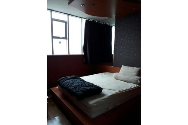 Dijual The Lavande Residences 2Br (renov 1Br besar) full furnished 1, 350M 12298866