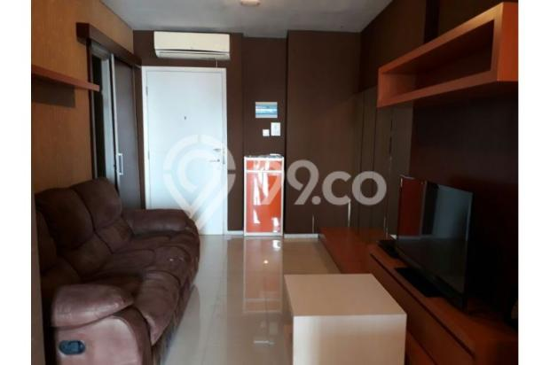 Dijual The Lavande Residences 2Br (renov 1Br besar) full furnished 1, 350M 12298868