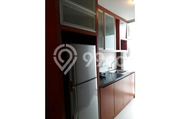Dijual The Lavande Residences 2Br (renov 1Br besar) full furnished 1, 350M 12298870
