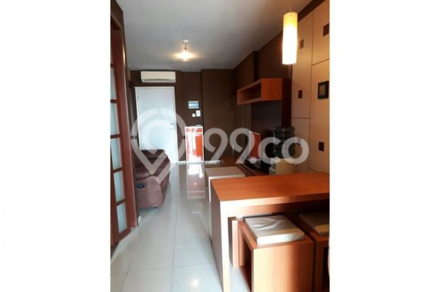 Dijual The Lavande Residences 2Br (renov 1Br besar) full furnished 1, 350M 12298871