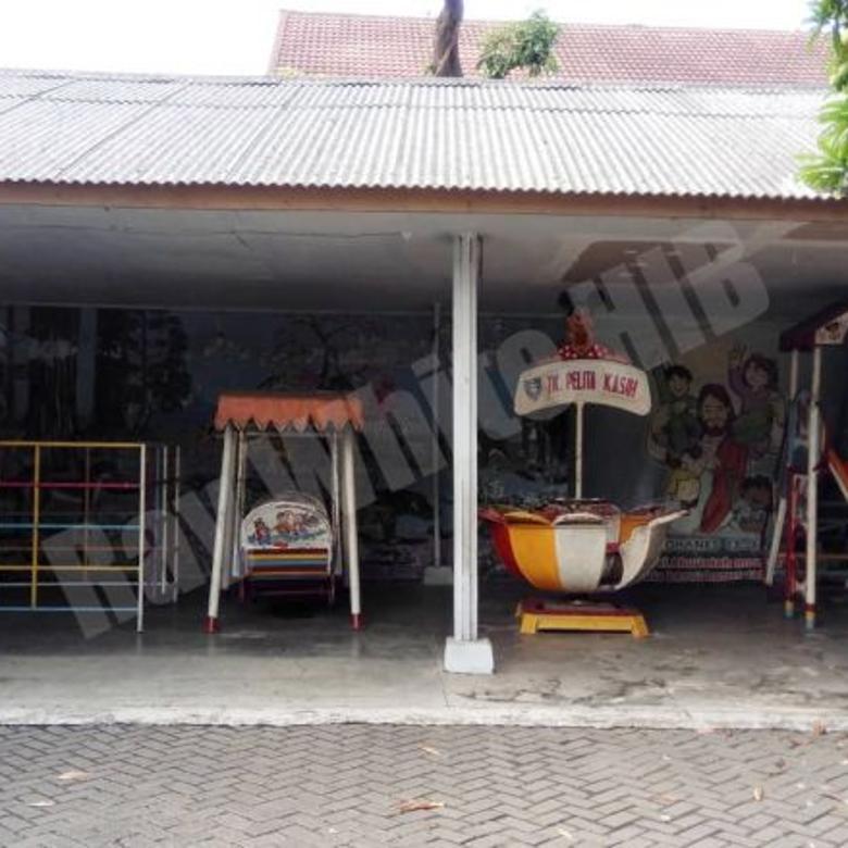 Komersial-Jakarta Timur-1
