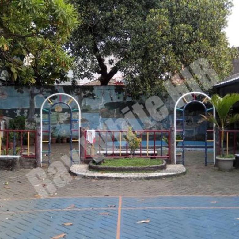 Komersial-Jakarta Timur-3