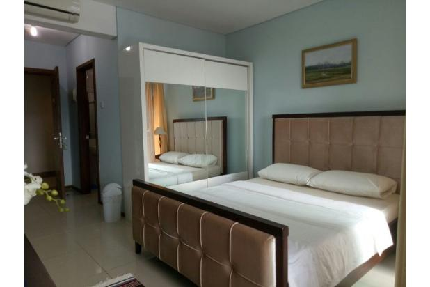 Thamrin Executive Residence Studio  Full Furnished Bulanan 15893581
