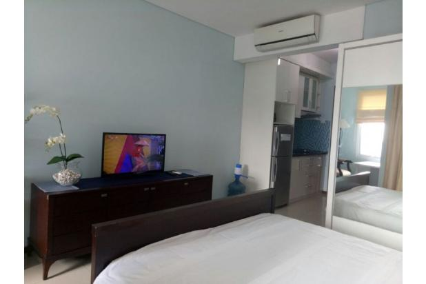 Thamrin Executive Residence Studio  Full Furnished Bulanan 15893582