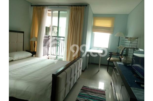 Thamrin Executive Residence Studio  Full Furnished Bulanan 15893583