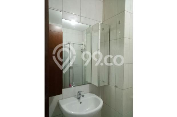 Thamrin Executive Residence Studio  Full Furnished Bulanan 15893585